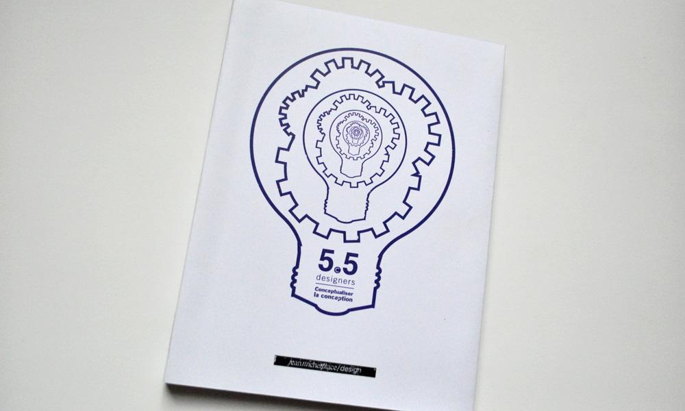 55livre2