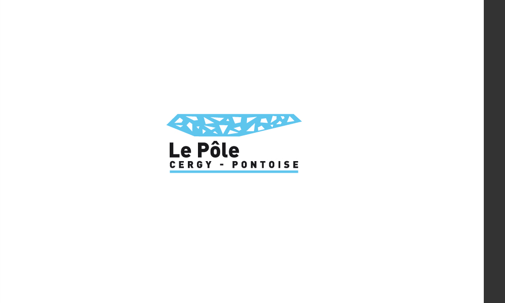 lepole1