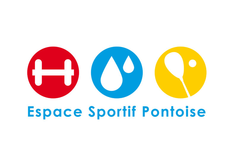 logo-piscine-pontoise2-arnaudneubert