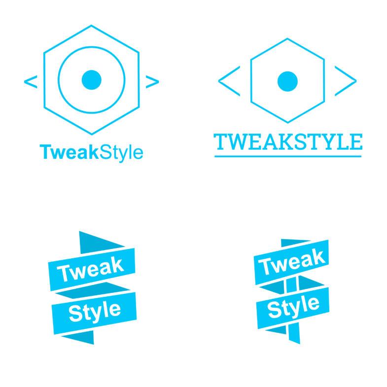 logo-tweakstyle3-arnaudneubert