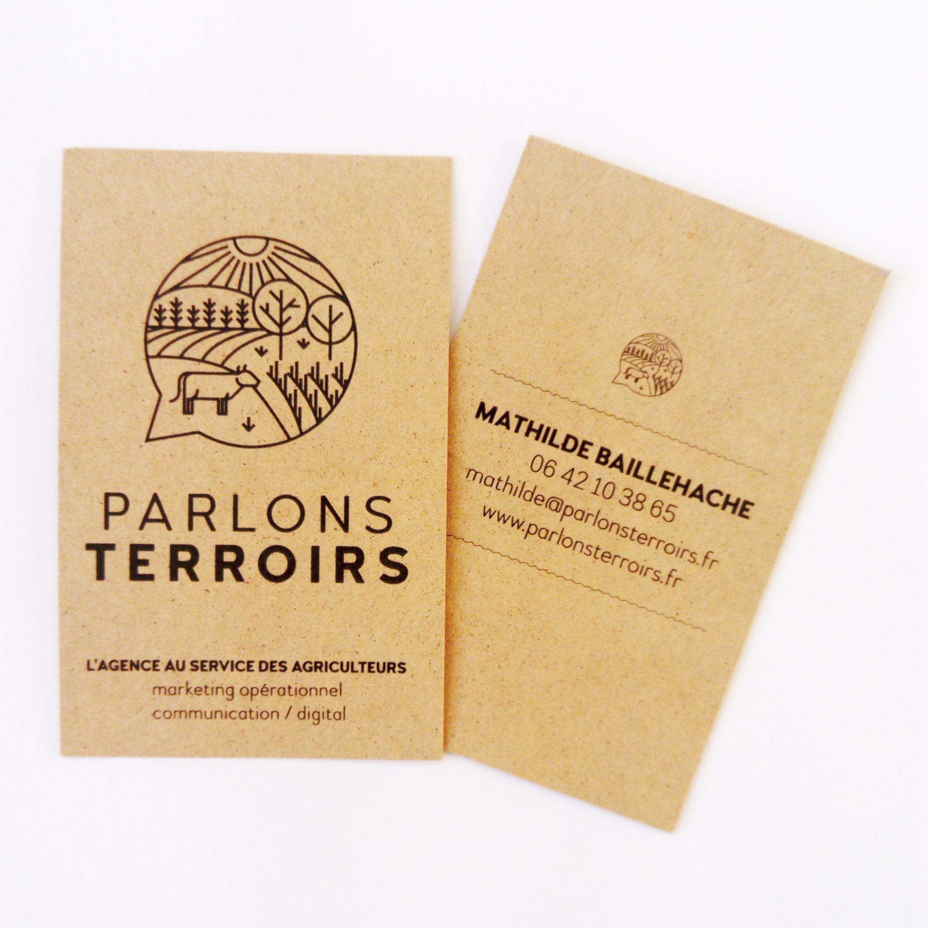 parlonsterroirs-logo-carte-arnaudneubert